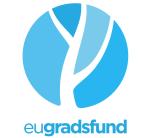 EU Gradsfund