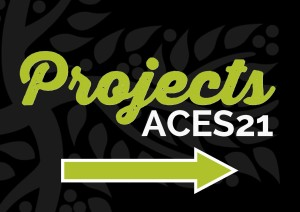 ACES 21st WebLink Pictures Projects