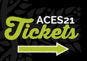 ACES 21st WebLink Pictures Tickets