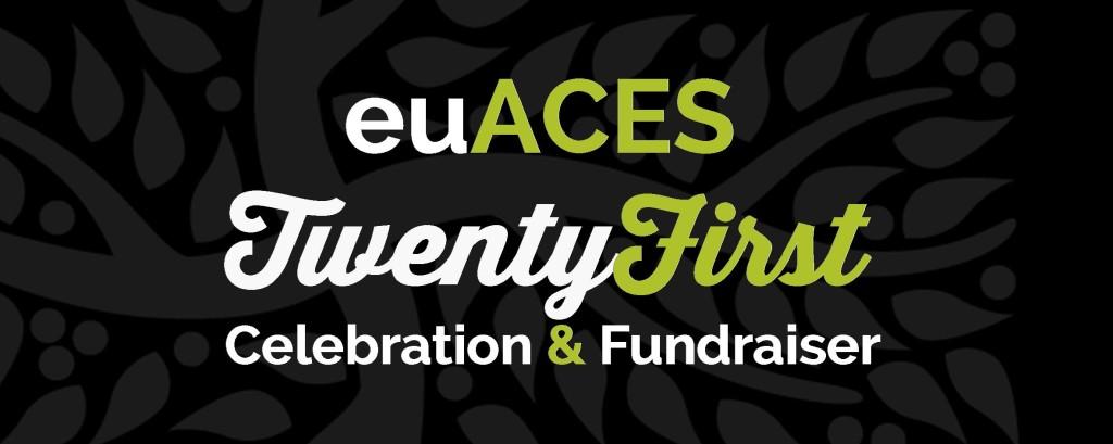 ACES Web Titles Event Title
